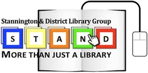STAND - Stannington and District Library Group More than just a library