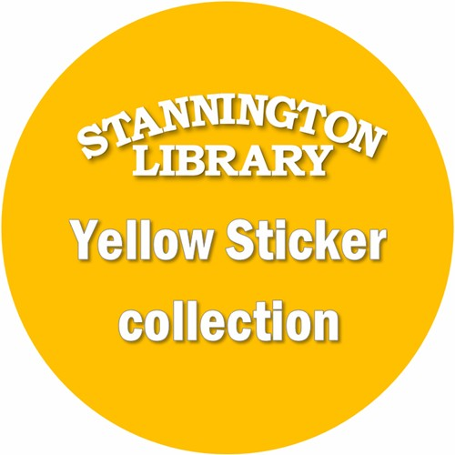 link to stannington library's online catalogue